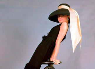 Королева простоты: 5 культовых вещей, сделавших Одри Хепберн иконой моды
