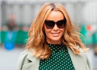 Что носить в офис осенью 2021, давайте вдохновимся образами популярной британской ведущей