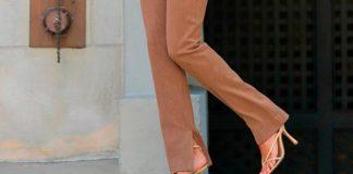 Твои туфли натирают ноги? Вот гениальное решение, которое стоит попробовать