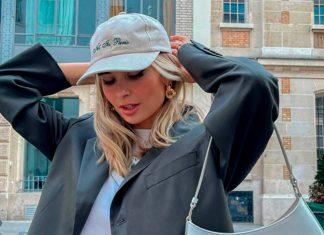 Модные элементы и детали в одежде, которые сделают любой стиль более роскошным