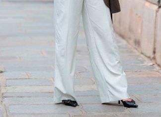 Да/нет - какие 3 модели брюк самые популярные сегодня
