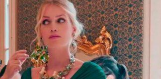 5 платьев, которые племянница принцессы Дианы носила на своей роскошной свадьбе