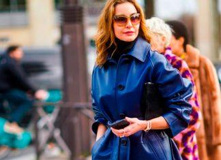 6 лучших осенних трендов для женщин старше 40 лет, которые добавят образу элегантности