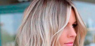 12 идей, чтобы мотивировать вас подстричь волосы, но не слишком коротко