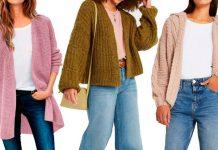 7 главных вещей базового гардероба для женщин за 50, на которые стоит взглянуть осенью 2021