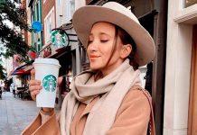 10 стильных способов носить шарф этой зимой, которые утеплят ваш наряд