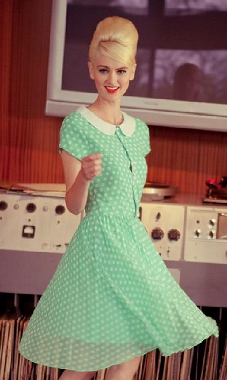 Платье 40 годов купить
