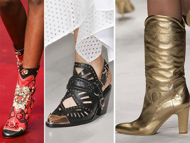 http://ohfashion.ru/wp-content/uploads/2014/11/Kovboyskie-modeli-zhenskoy-obuvi-tendentsii-vesna-leto-2015.jpg