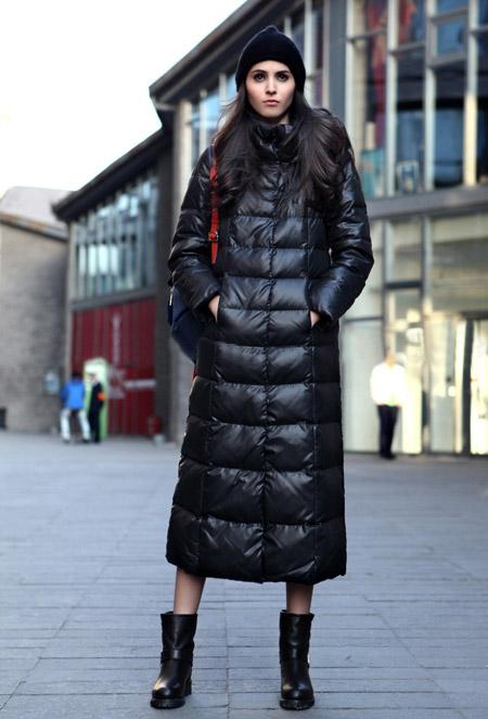 Модные пуховик куртки парки брендовые